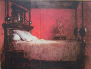 ChambremortuaireHugo_Laugée